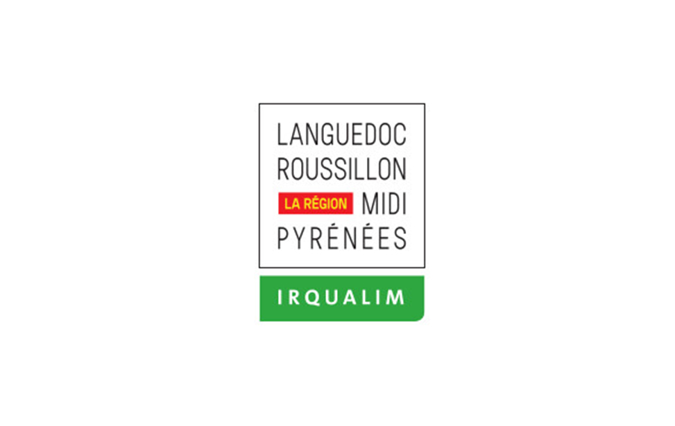 Conseil régionnal