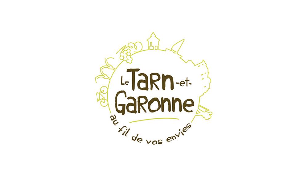 Le Tarn et Garonne